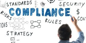 Advantages and Disadvantages of Section 8 Companies