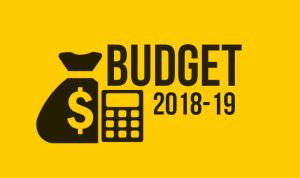 Features of Indian Finance Bill 2018