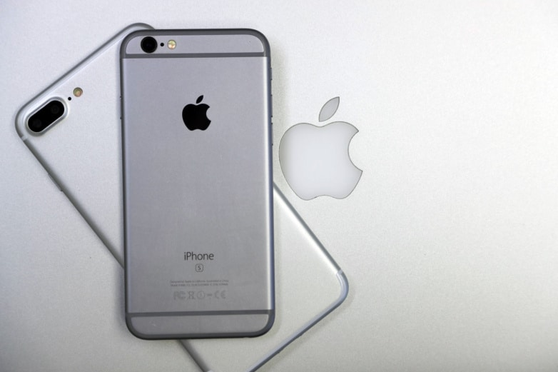 Crazy things that iPhone users hate the most
